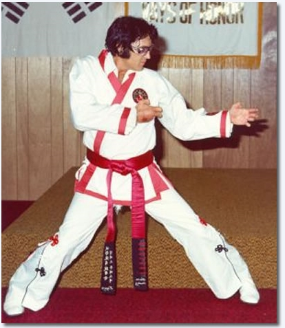 elvis-karate-1