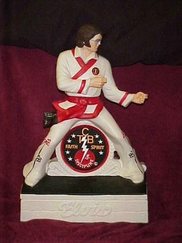elvis-karate-51