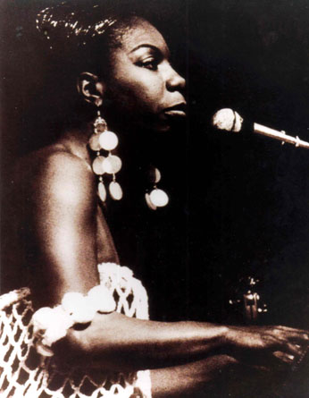http://respectable.files.wordpress.com/2009/05/nina-simone-2.jpg